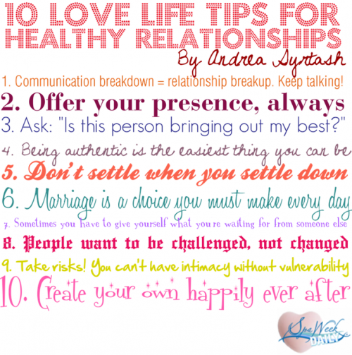Andrea-10-healthy-love-tips-500x503