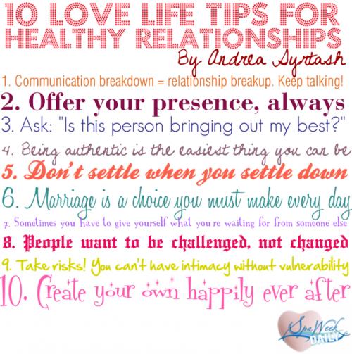 Andrea-10-healthy-love-tips-500x503