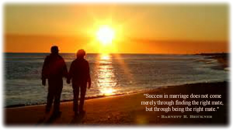 old-couple-holding-hands-on-beach-with-quote2