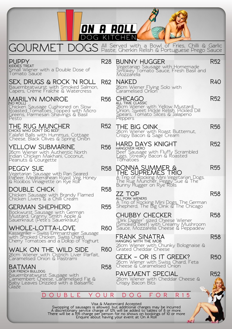 On-A-Roll-Menu-Contents-DOGS-2013_WEBSITE