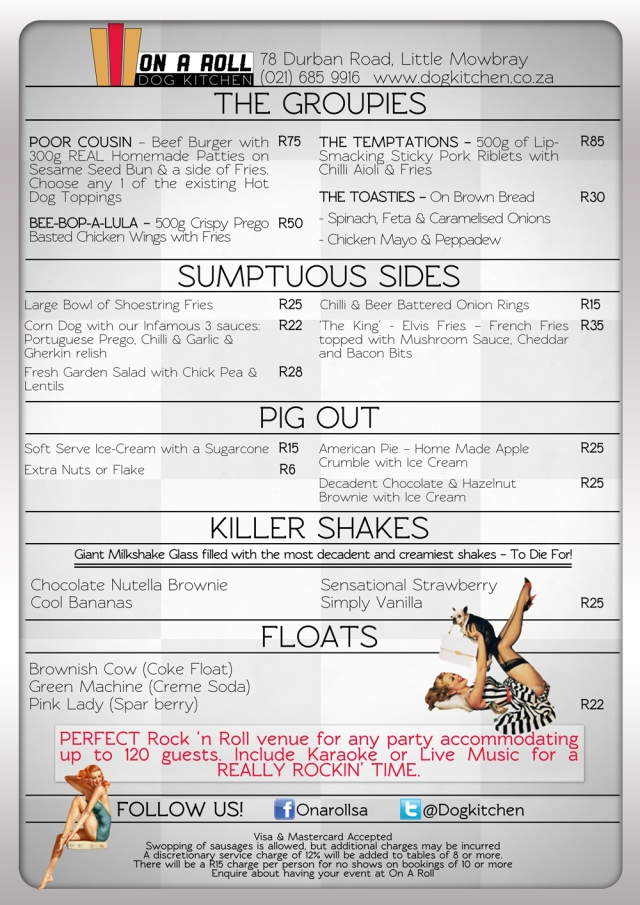 On-A-Roll-Menu-Contents-SIDES-2013_WEBSITE