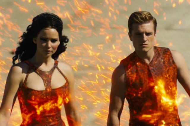 the-hunger-games-catching-fire-comic-con-trailer