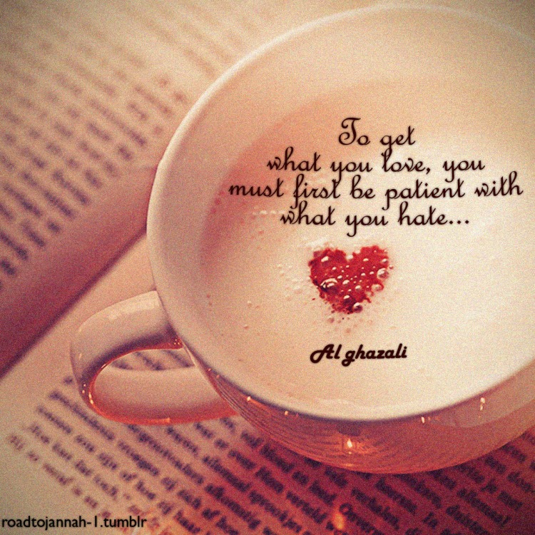 muslim-quotes-about-life-inspirational-quotes-73207