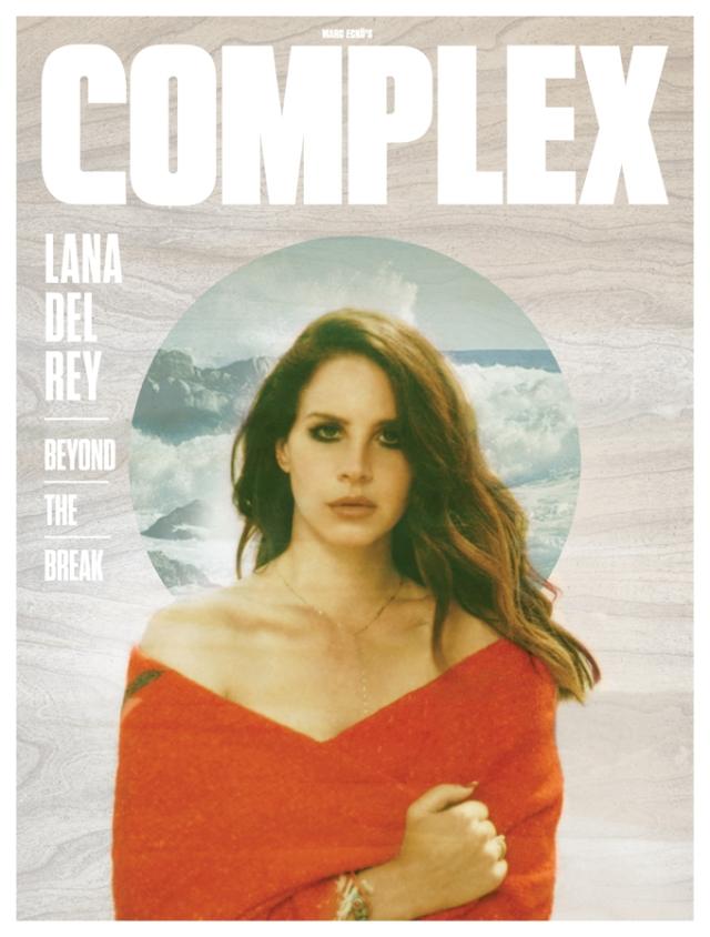 COMPLEX_Cover_Lana_680