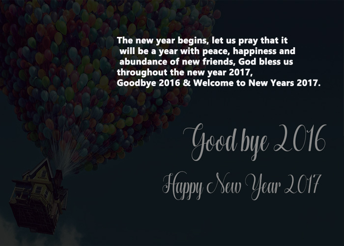 goodbye-2016-welcome-to-new-years-2017